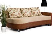 """Широкие и мягкие диваны теперь можно заказать в интернет-магазине """"Сток Диваны"""""""