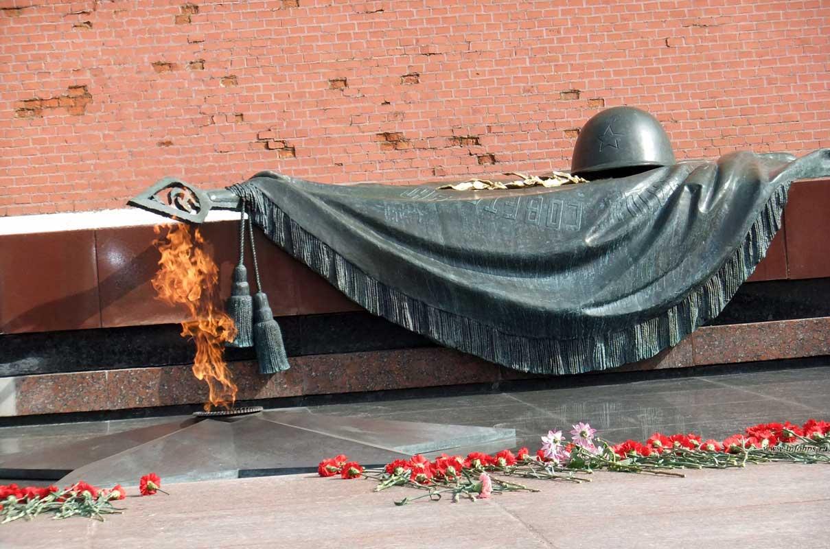 Фото день неизвестного солдата в россии, поздравления детей открытки