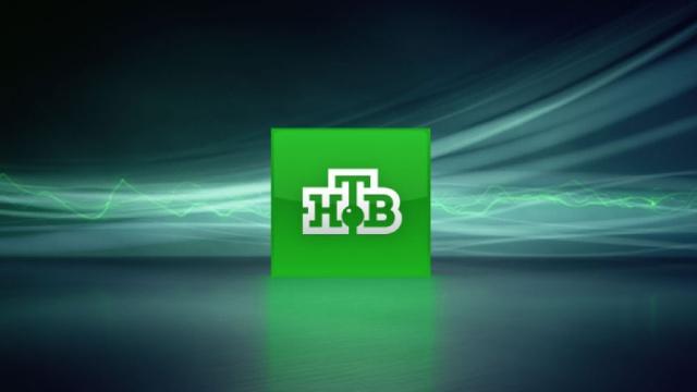 """Теперь каждый может заказать комплект """"НТВ-ПЛЮС"""" HD на сайте www.uni-sat.ru"""