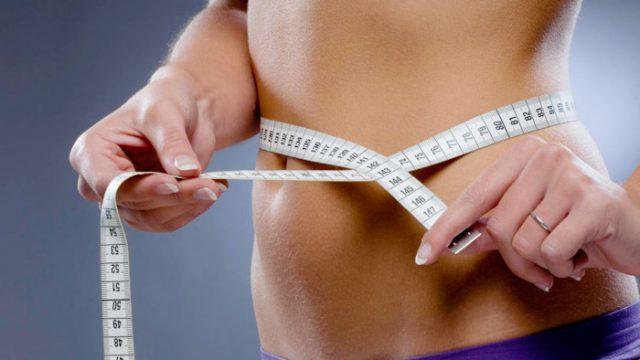 3 способа быстро привести тело в форму