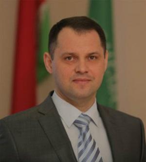 Александр Максименко