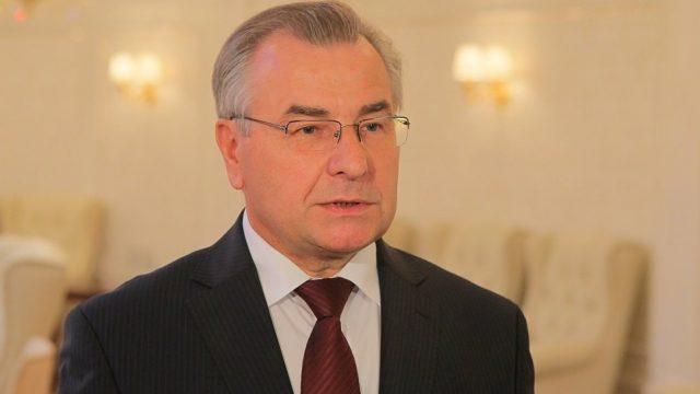 Миклашевич про суд