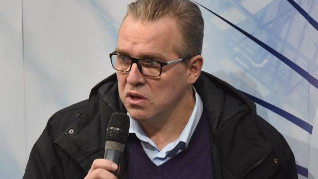 Заявление про Динамо-Минск