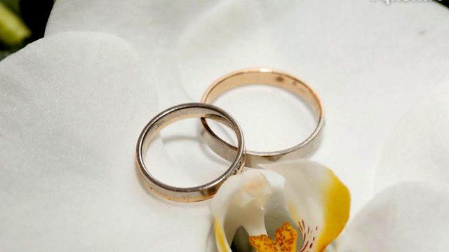 Свадьба Джигарханяна