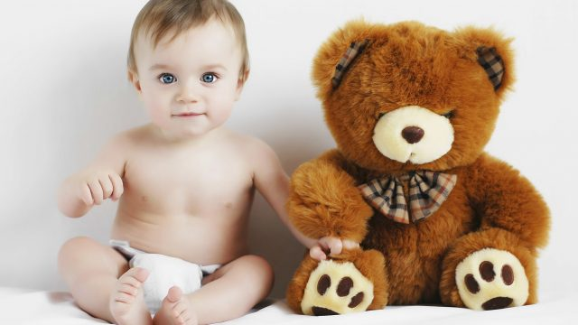 Почему стоит уделить особое внимание выбору донора для зачатия?