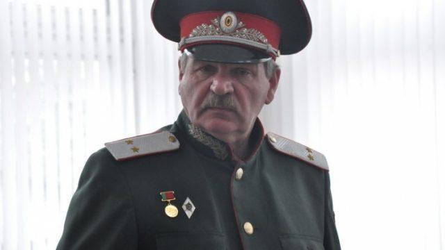 улахович