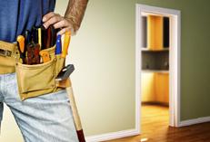 Как часто нужно делать косметический ремонт жилища?