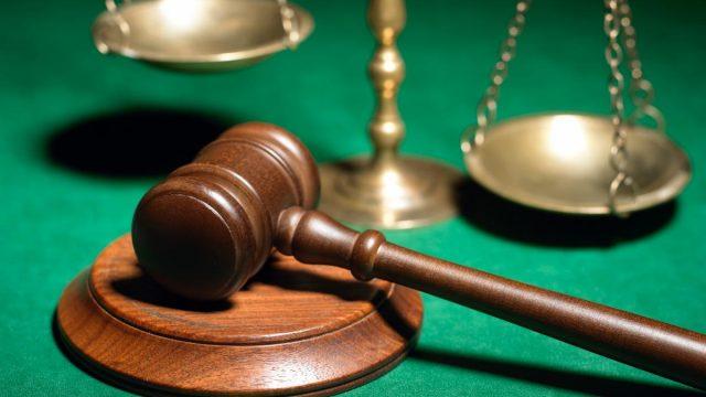 1 марта белорусские адвокаты бесплатно проконсультируют по декрету №3
