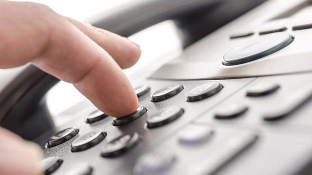 С 1 февраля «Белтелеком» прекратит предоставление услуг dial-up