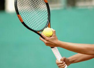 Букмекерские ставки на теннис от БК Зенит. Доха. Четвертьфиналы.
