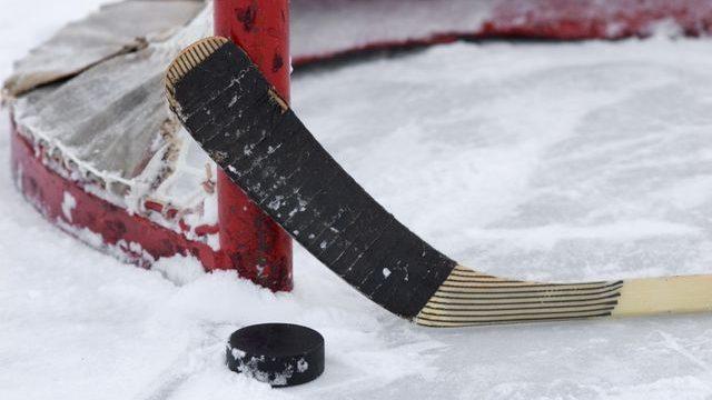 Состоится ли хоккейный праздник в России в 2022 году?