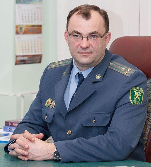 Богдевич