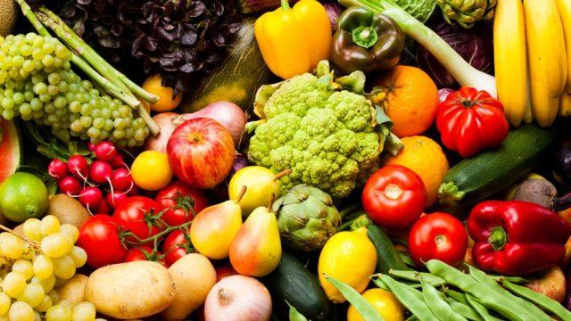 Аграрные ведомства Беларуси иРФ обсудят проблемные вопросы насовместной коллегии