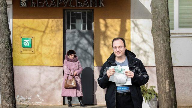 О наболевшем: эти 5 тем больше всего волновали белорусов последний год