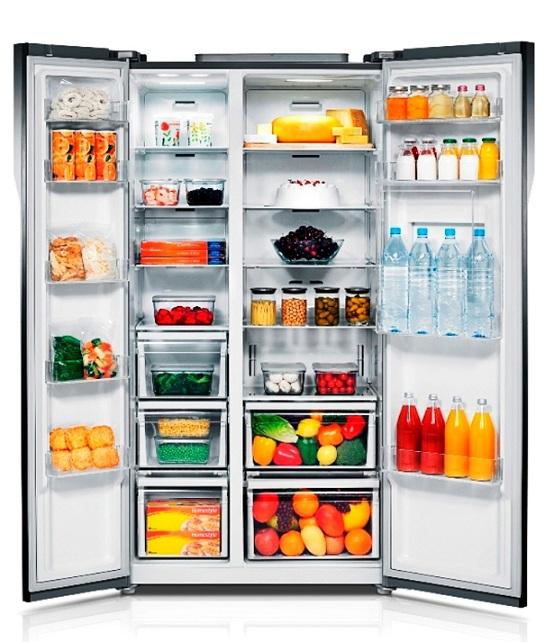 Как правильно ухаживать за холодильником?