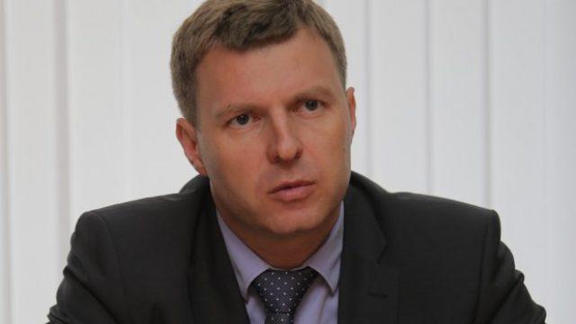 Сергей Аземша