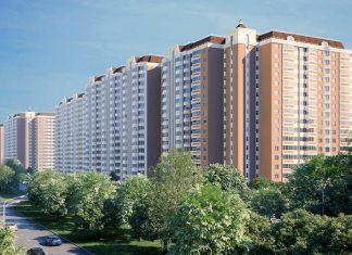 Что лучше приобрести: квартиру в новостройке или на вторичном рынке?