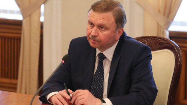 кобяков