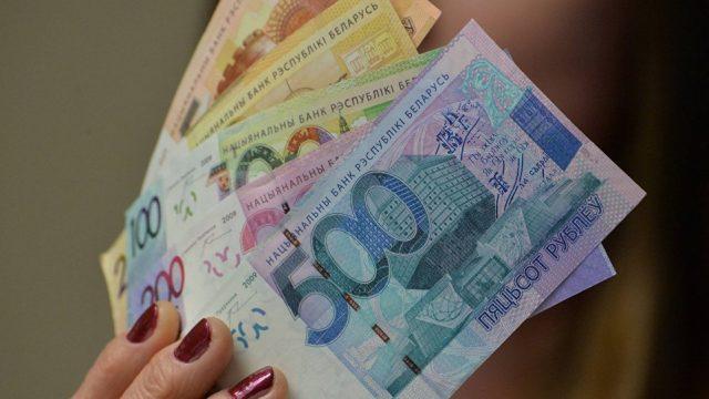 Изобращения выведено около 90% старых денежных средств — Нацбанк