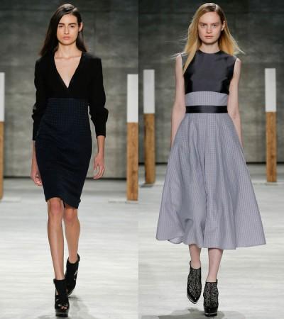 5 обязательных платьев для вашего гардероба