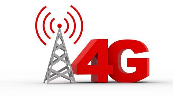 Встолице Республики Беларусь запущена еще одна сеть 4G