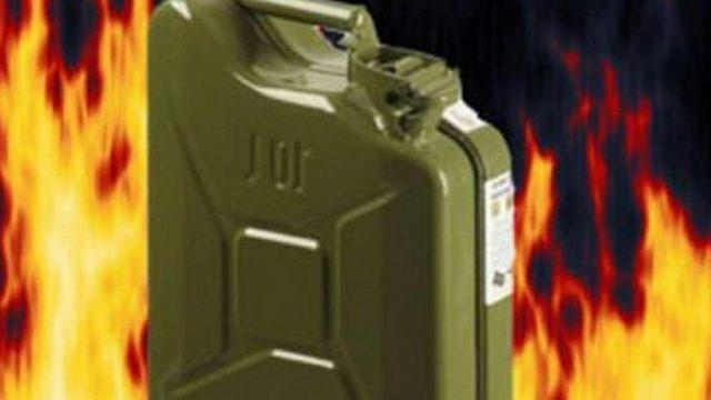 ВПуховичском районе мужчина получил ожоги 60% тела при разведении огня