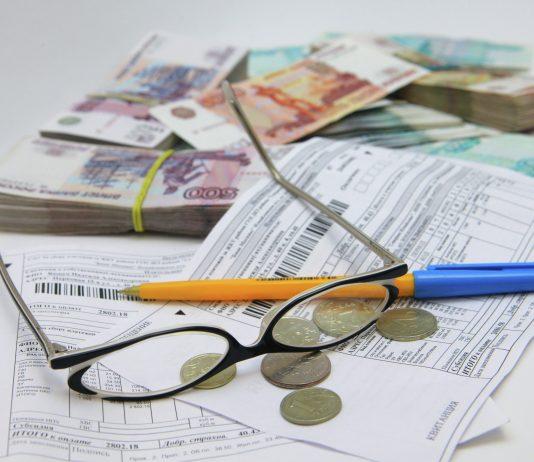 Как «делают деньги» на услугах ЖКХ и ТЭК в Курской области