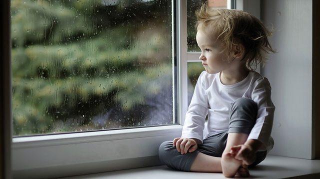 Из-за падения детей изокон в Республики Беларусь изменят строительные нормы