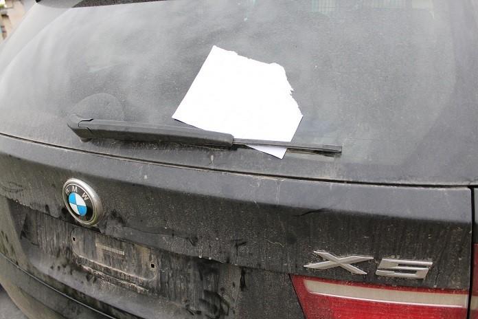 Замдиректора витебской компании отыскали мёртвым вШумилинском районе