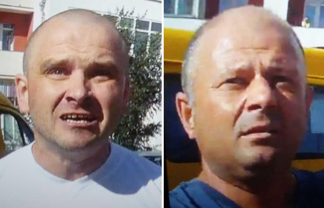 Контролера публичного транспорта безжалостно избили вГродно