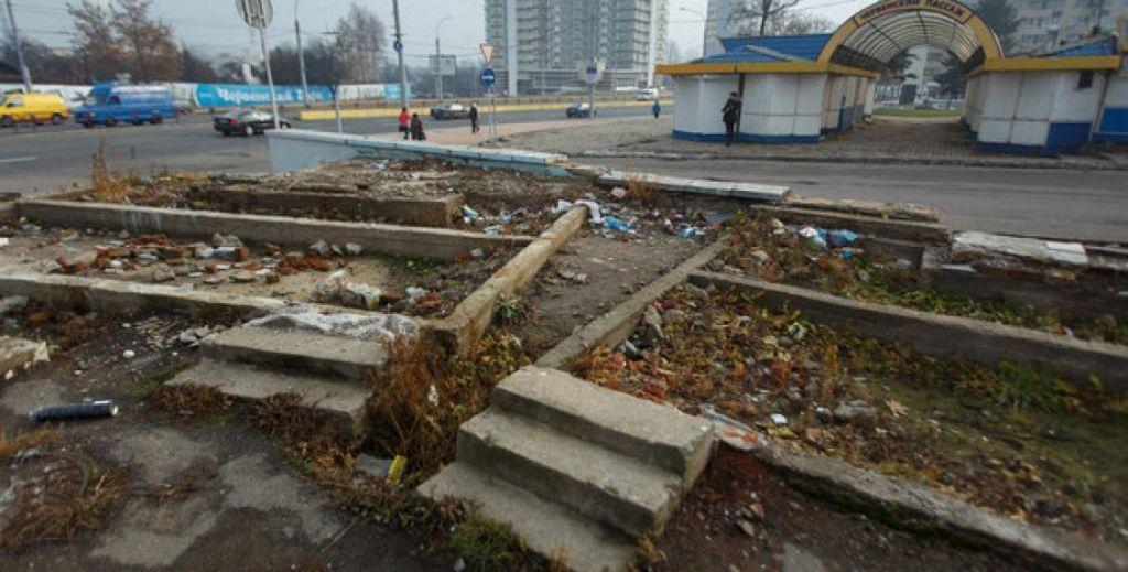 Главный архитектор Минска поведал остратегии работы синвесторами