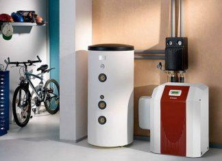 Выбираем самостоятельно газовый котел для дома или квартиры
