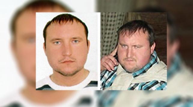 В российской столице схвачен разыскиваемый замошенничество учредитель «Автопапы»