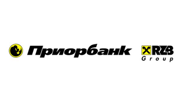 Два белорусских банка ввели запрет наснятие наличных вряде стран