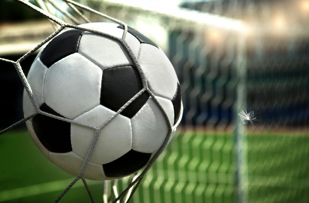 Чиновник Белорусской федерации футбола обвиняется вовзяточничестве