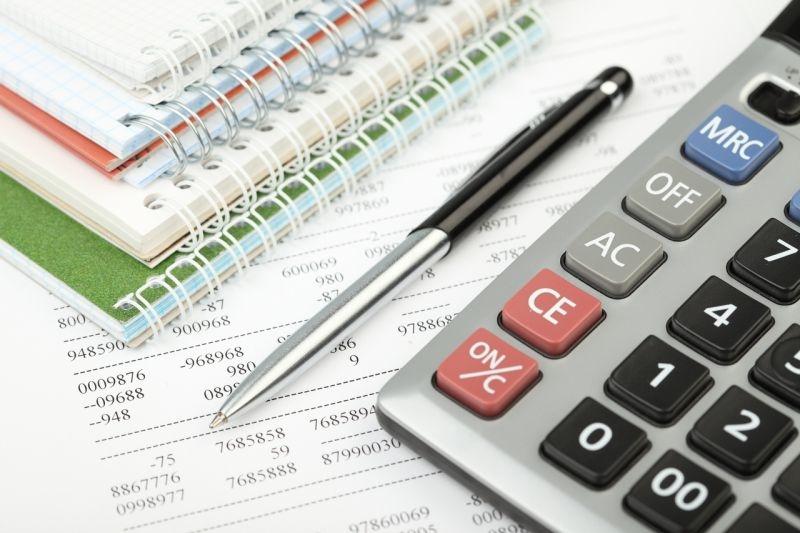 Родителей сдетьми до10 лет могут освободить от«налога натунеядство»