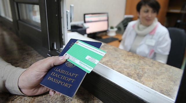 Электронный рецепт: сейчас лекарства можно покупать с пластмассовой картой из больницы