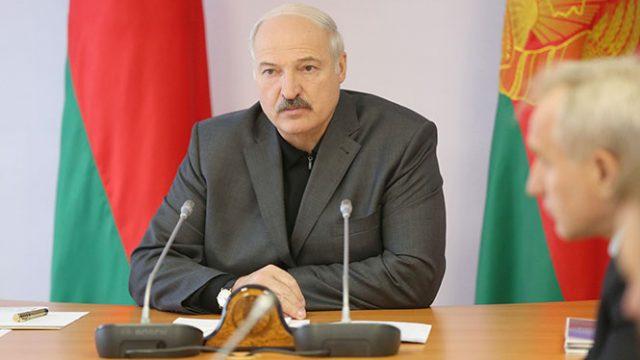 Развитие села в Белоруссии необходимо поднять нановый уровень— Лукашенко