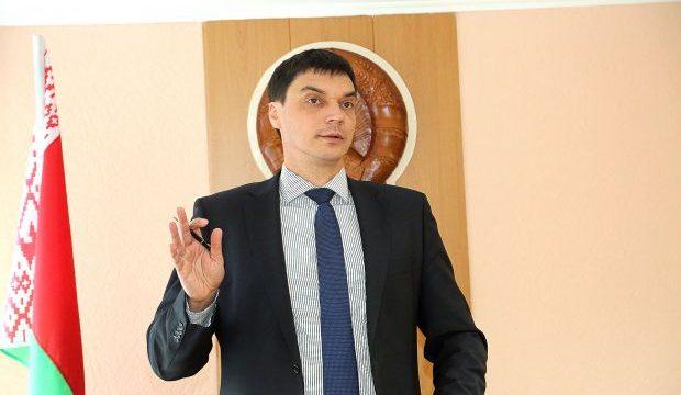 МНС: вРеспублике Беларусь 3 человека имеют всобственности по14 квартир
