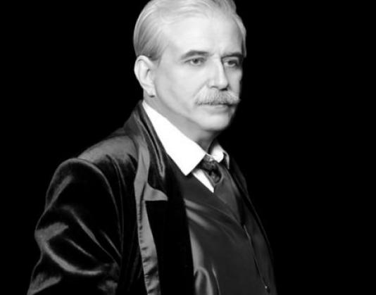 Лифанов