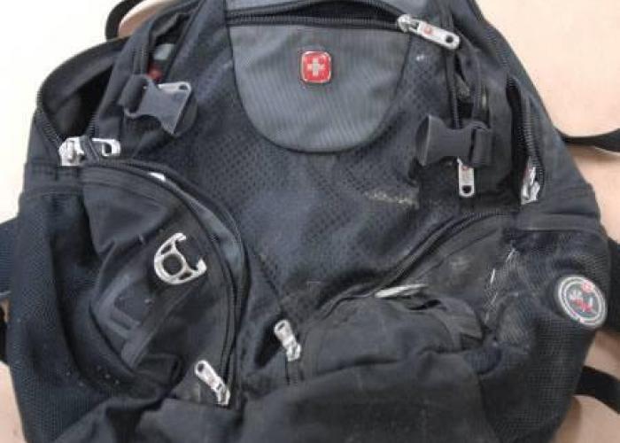 Вминском метро занеделю два раза шутили обомбе всумке