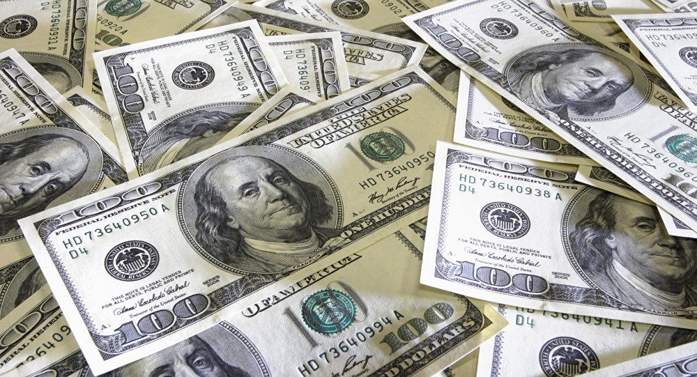 Восстановление экономики Беларуссии предполагается не доэтого 2018 года— Всемирный банк