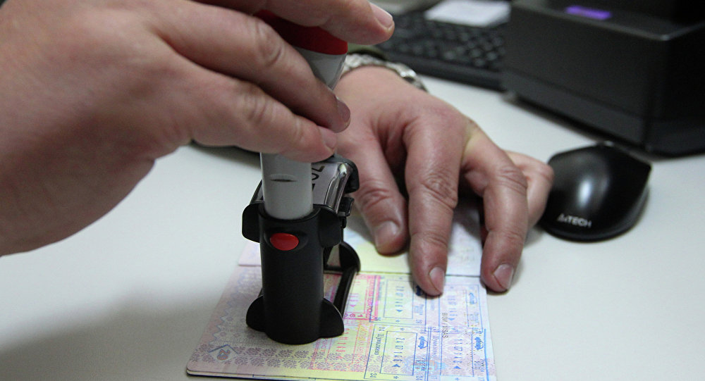 Белорусы смогут на две недели без виз приезжать в Гонконг