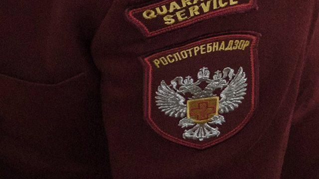 Минсельхоз Беларуси обвинил Россельхознадзор впредвзятом отношении кбелорусским товарам