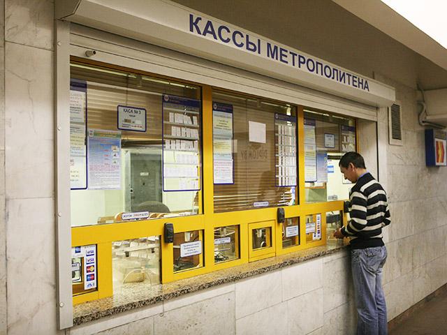ВВитебске подорожает проезд вобщественном транспорте
