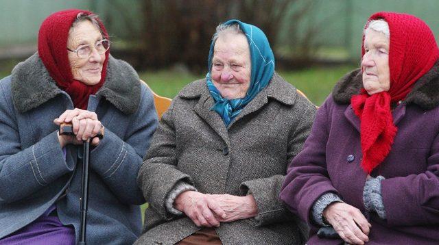 Детские пособия увеличатся с1февраля вРеспублике Беларусь