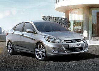 Где лучше купить новый автомобиль?