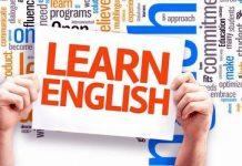 Итоги года английского языка