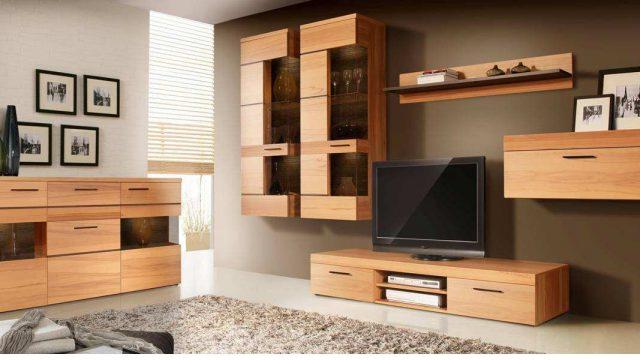Где заказать качественную мебель?