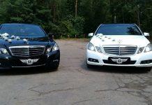 В чем заключается качественный прокат автомобилей и как он развит в Беларуси?